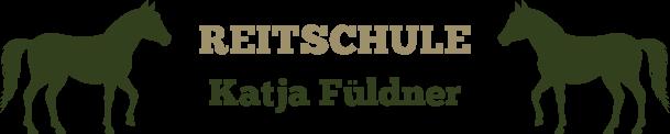 Reitschule-Ellrich-Katja-Fueldner-logox2
