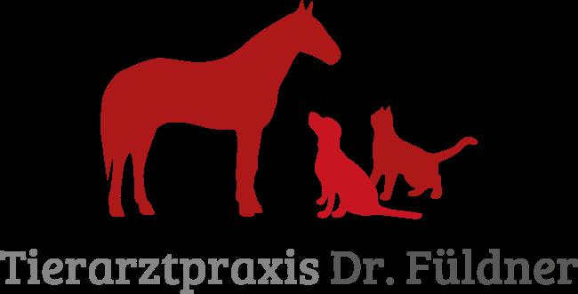 Tierarzt-Dr-Fueldner-Ellrich-logox2